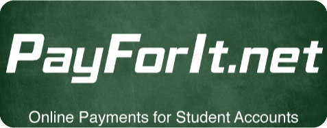 Online Payments: Pay For It